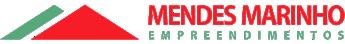 Logo Mendes Marinho